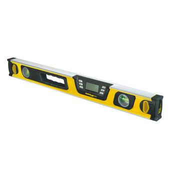 Vodováha digitální FatMax 120cm  - 1