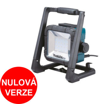 Svítilna ML805 LED 14,4+18V Li-Ion