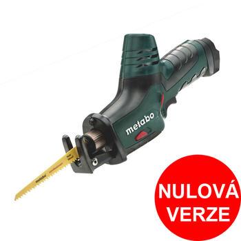Pila ocaska PowerMaxx ASE  - 1