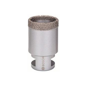 Korunka diamantová M14 DrySpeed za sucha