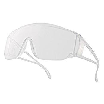 Brýle ochranné PITON2 CLEAR