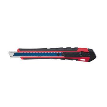Nůž ulamovací 9mm