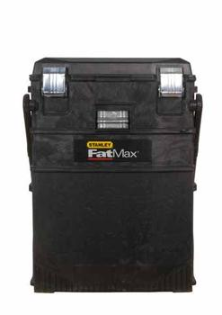 Box rozevírací FatMax 73cm  - 2