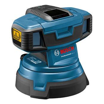 Laser podlahový GSL2  - 2