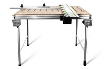 Stůl MFT 3 multifunkční  - 2