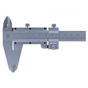 Posuvné měřítko 200mm  - 2