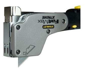 Sponkovací kladivo FatMax PHT350  - 2