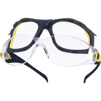 Brýle ochranné PACAYA CLEAR  - 2