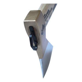 Sekera Gold line  800g 38cm jasan  - 2