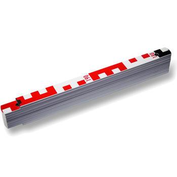 Optický nivelační přístroj OLS-26 set  - 3