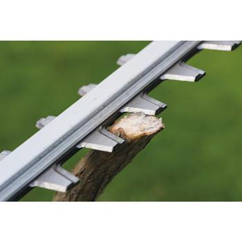 Nůžky na živý plot RHT7565RL  - 3