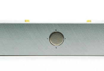 Vodováha 60cm FatMax XL magnet  - 3