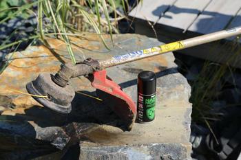 Spray HOME 150 ml  - 3