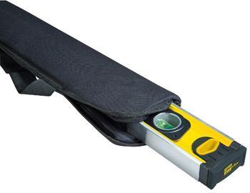 Vodováha digitální FatMax 120cm  - 3