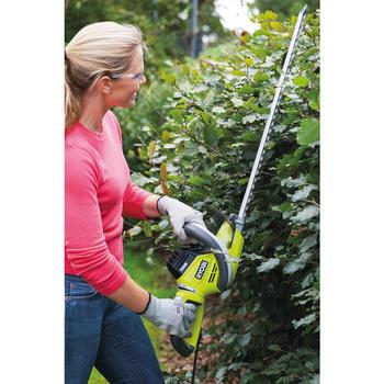 Nůžky na živý plot RHT7565RL  - 4