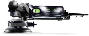 Bruska sanační RENOFIX RG 80 E-Set DIA HD  - 4