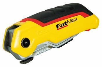 Nůž zavírací FatMax  - 4