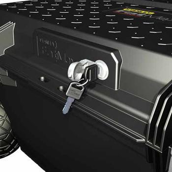 Box PROMOBILE FatMax  91cm  - 4