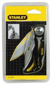 Nůž zavírací sportovní Skeleton  - 4