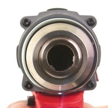 Vrtací šroubovák M12 FDD-0  - 4