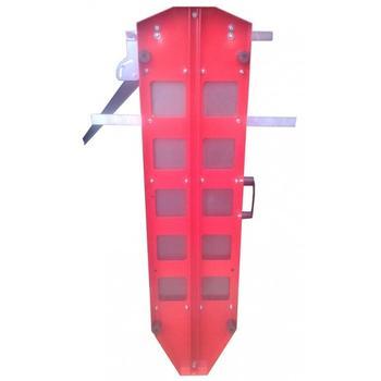 Řezačka na dlažbu i7 - 125cm  - 5
