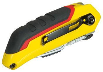 Nůž zavírací FatMax  - 5