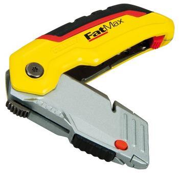 Nůž zavírací FatMax  - 6