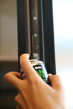 Spray HOME 150 ml  - 6